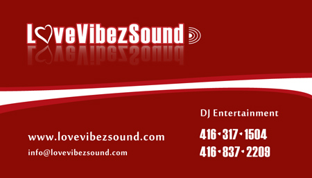 LoveVibezSound
