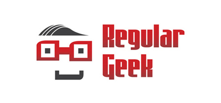 Regular Geek