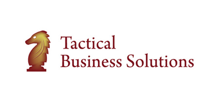 Tactical Business Solutions